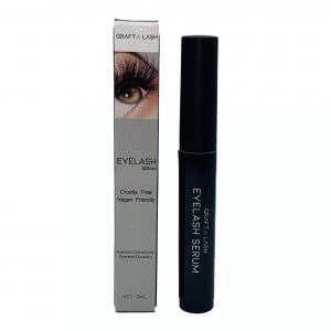 eyelash-growrth-serum
