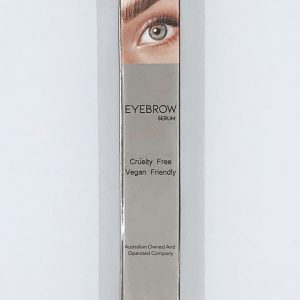 eyebrow-growth-serum