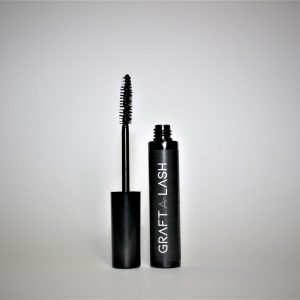 Superior Eyelash Extension Mascara