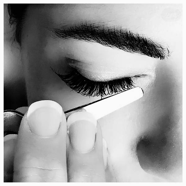 graft-a-lash eyelash extension training workshops