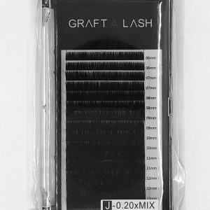 j-curl-mixed-lash-tray