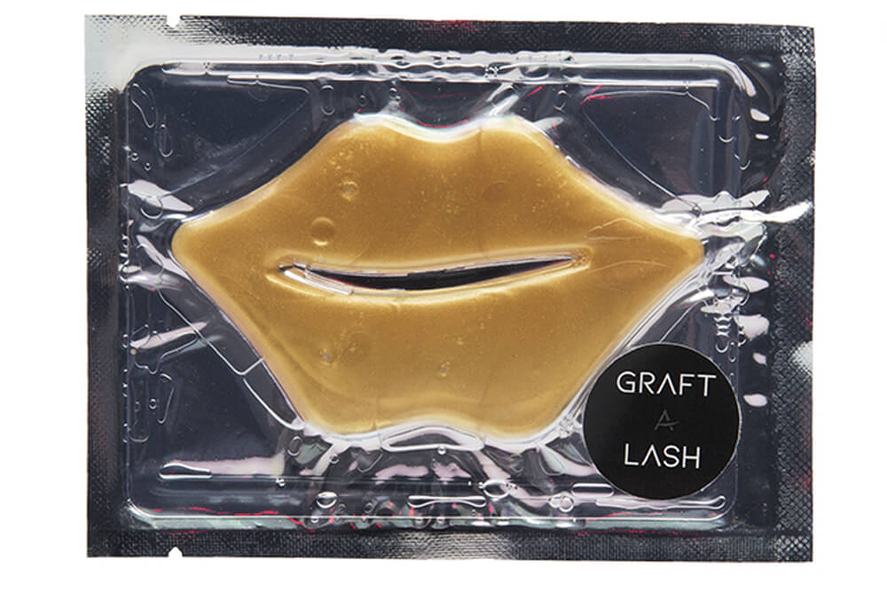 Graft A Lash Lip Mask