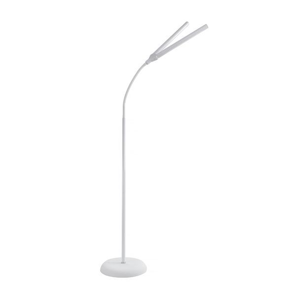 daylight_duo_floor_lamp