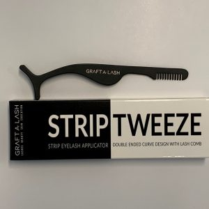 strip-tweeze